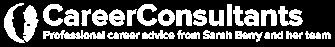 Career Consultants Logo
